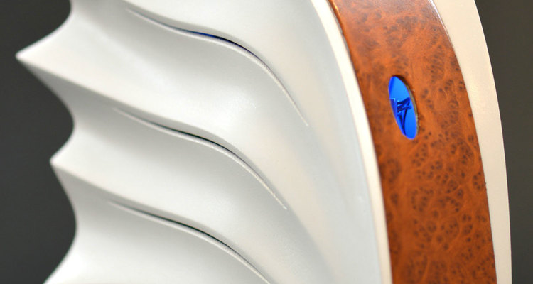 Intel için Tasarlanan Vesper Kasa 3D Yazıcılarla Nasıl Hayat Buldu?