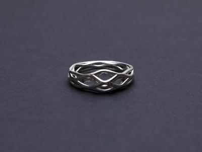 925 Ayar Gümüş