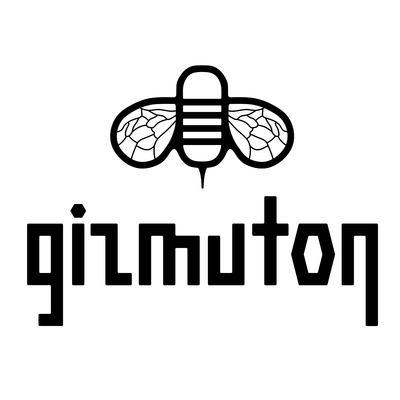 Gizmuton