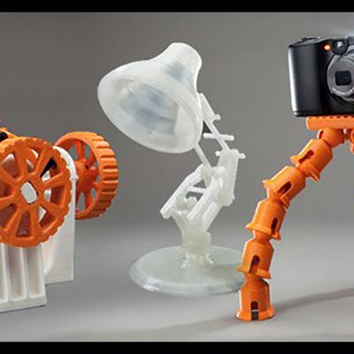 Z3D Tasarım